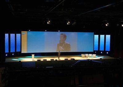 Evento-SAP