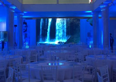 Pantalla-led-gigante-evento