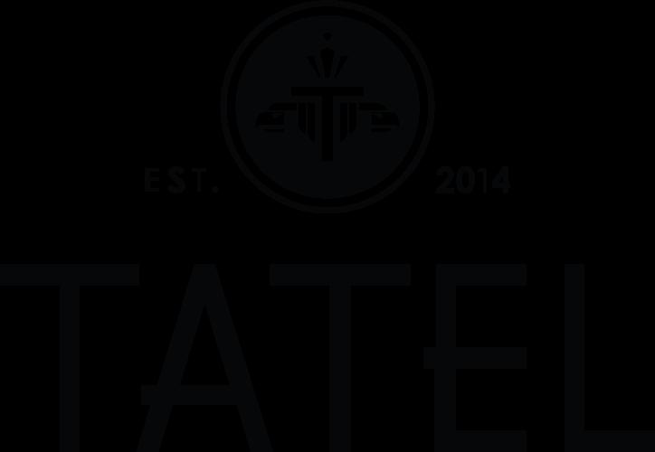 Logo TATEL