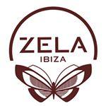 Logo Restaurante Zela Ibiza