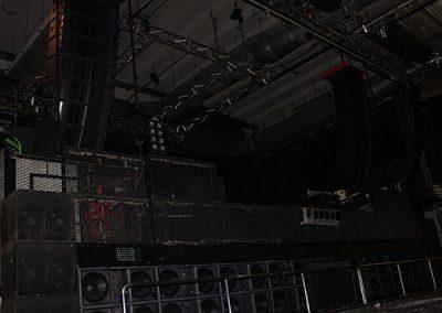 Main Room Fabrik 3